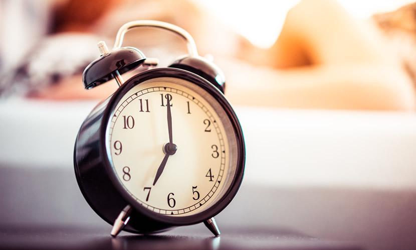 眠れない…睡眠時無呼吸症候群を改善するかもしれない方法(大嶋信頼)
